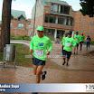 maratonandina2015-028.jpg