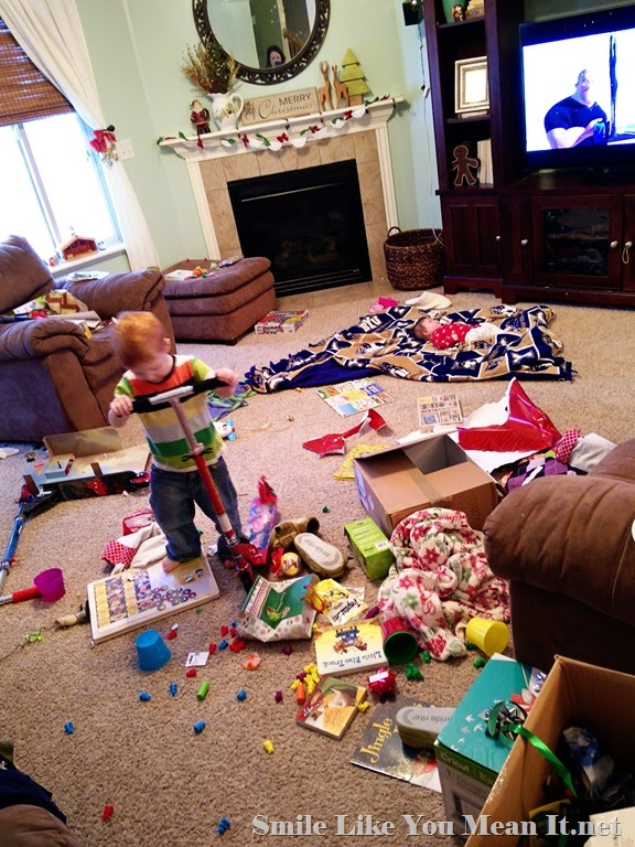 2014-12-25 16.34.20 Aftermath