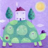 tortoisehouse_2.jpg