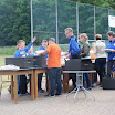 toernooi_e1e3 duitsland 2015-4092.jpg