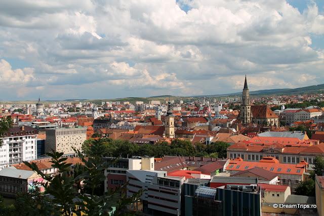 Cluj_8314.JPG