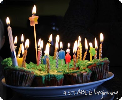 gymnastics birthday 172