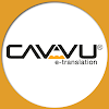 CAVVU e-Translation