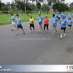 allianz15k2015cl531-1283.jpg