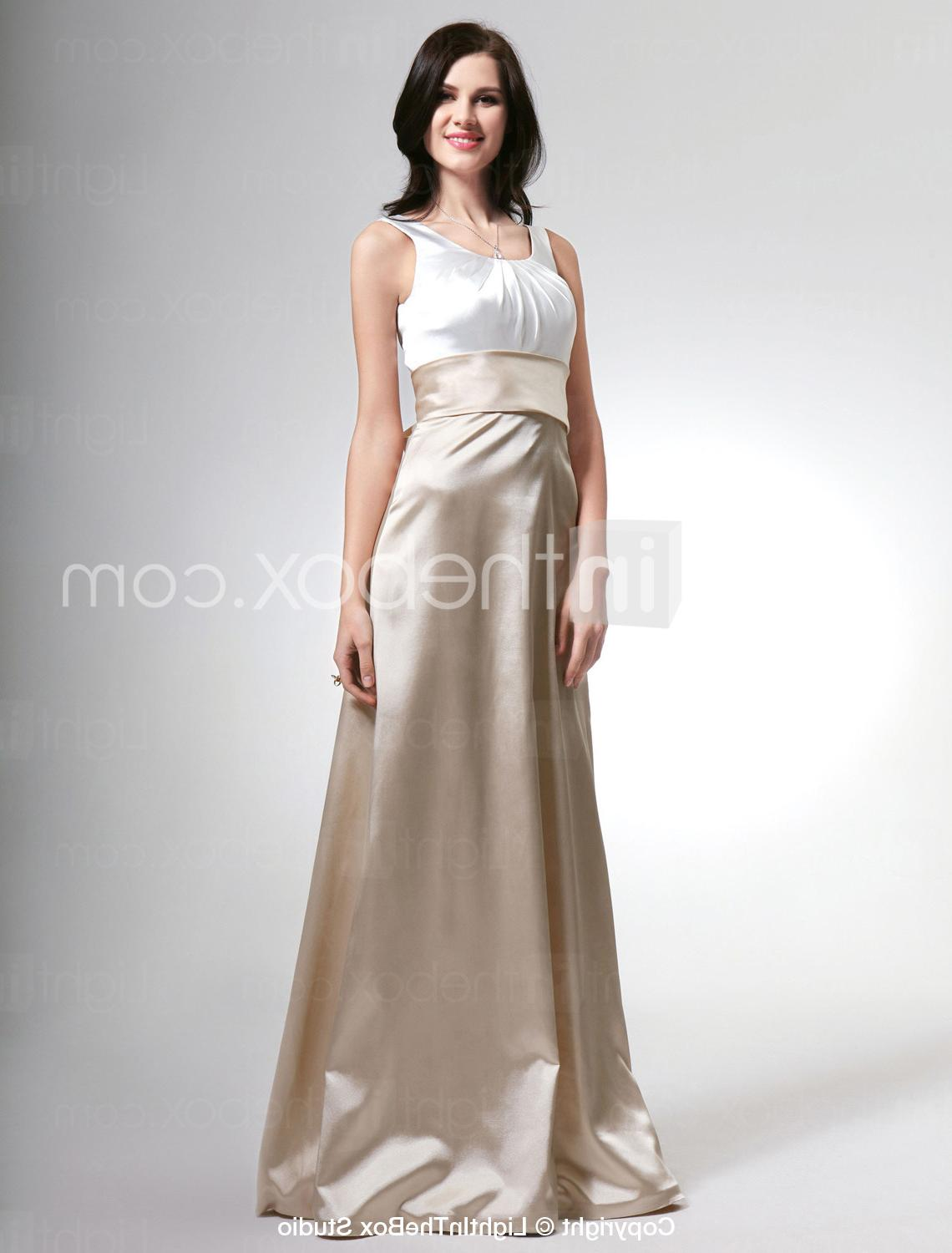 Wedding Party Dress - US