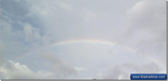 rainbow-over-chennai
