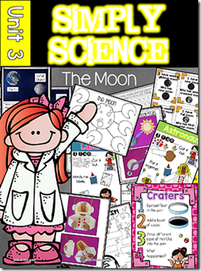 Simply Science - The Moon v1.0_Page_001