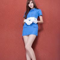 [Beautyleg]2014-12-01 No.1059 Chu 0027.jpg