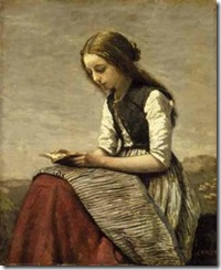 jean-baptiste-camille-corot-a-girl-reading-1340489983_b