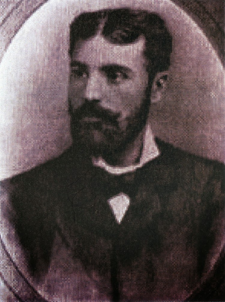 El Capitan José Lloret Mayor. Foto de la pagina web La Vila Joisa i la Mar. Historia i Personatges.jpg