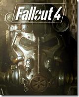 Fallout 4 saattaa rikkoa tallennuksesi jos käytät konsolikomentoja