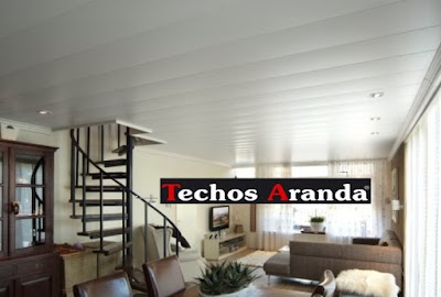 Empresas y servicios relacionados con Techos aluminio en Torrevieja