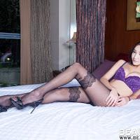 [Beautyleg]2014-06-20 No.990 Tina 0048.jpg