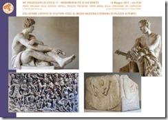 18 collezione di sculturerev