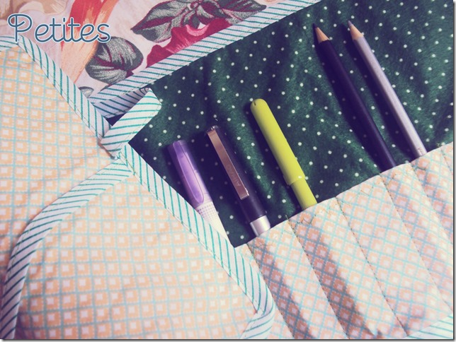 porta canetas03