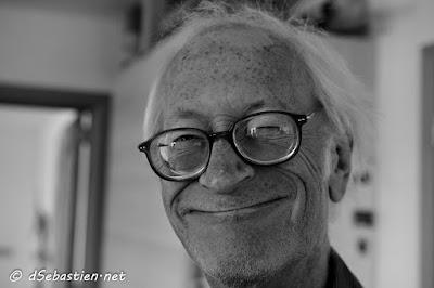 2015-04-14 - Bernard.jpg