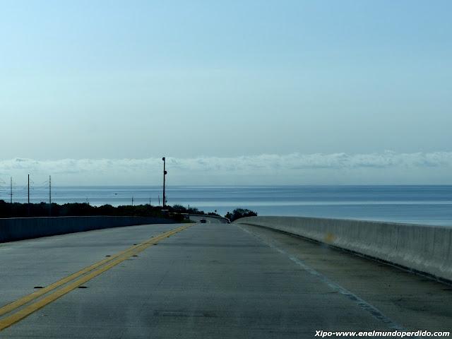 ocean-highway-florida.JPG