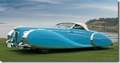 1949diana-dors-delahaye-type-175-s-roadster-2_ryefo_48
