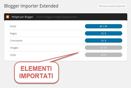 importazione-post-blogger-wordpress