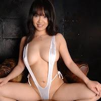 [DGC] 2007.08 - No.467 - Mai Nadasaka (灘坂舞) 035.jpg