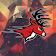 Husky R. avatar