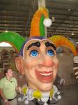 Our tour thru Mardi Gras World in New Orleans 07242012-30