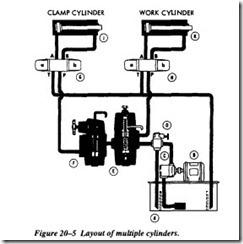 FLUID POWER DYNAMICS-0451