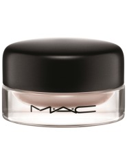 MAC_MACNIFICENT ME_ProlongwearPaintPot_StrokeMyEgo_White_300dpi