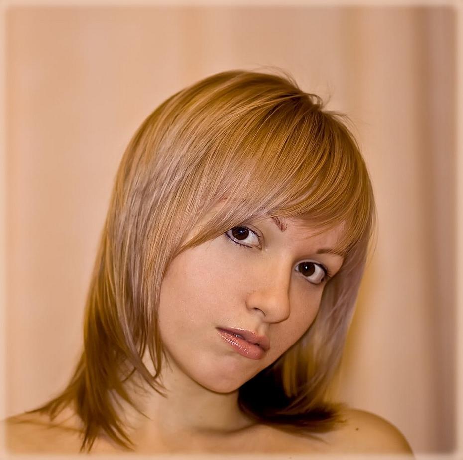 you: edwardian hairstyles