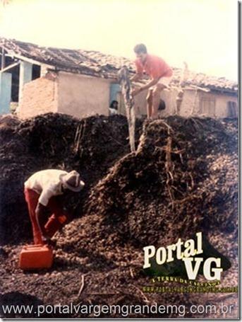 30 anos da tragedia em itabirinha  portal vg  (48)