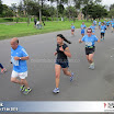 allianz15k2015cl531-0959.jpg