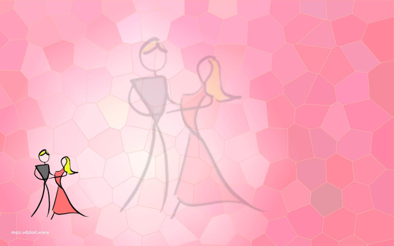 Shaylyn S Blog Christian Wedding Cards Design