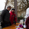 Cross aviron dijonnais - 17 janvier 2016 (19).jpg
