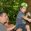 camp%2520discovery%2520tuesday%2520147.JPG