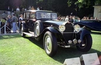 1990.09.09-089.34-Bugatti-Royale-lim