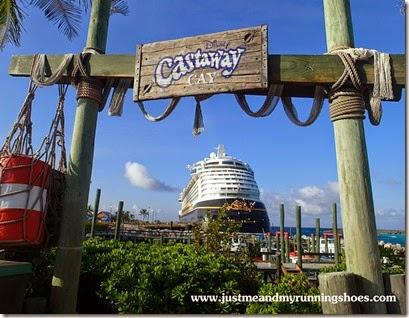 Castaway Cay (24)