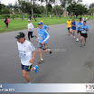 allianz15k2015cl531-0284.jpg