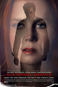 Nocturnal Animals (DVDSCR)
