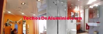 Techos en Collado Villalba