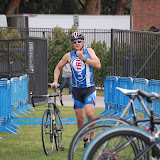 2013 IronBruin Triathlon - DSC_0838.JPG