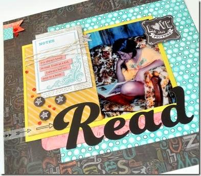 read-scrapbook-page