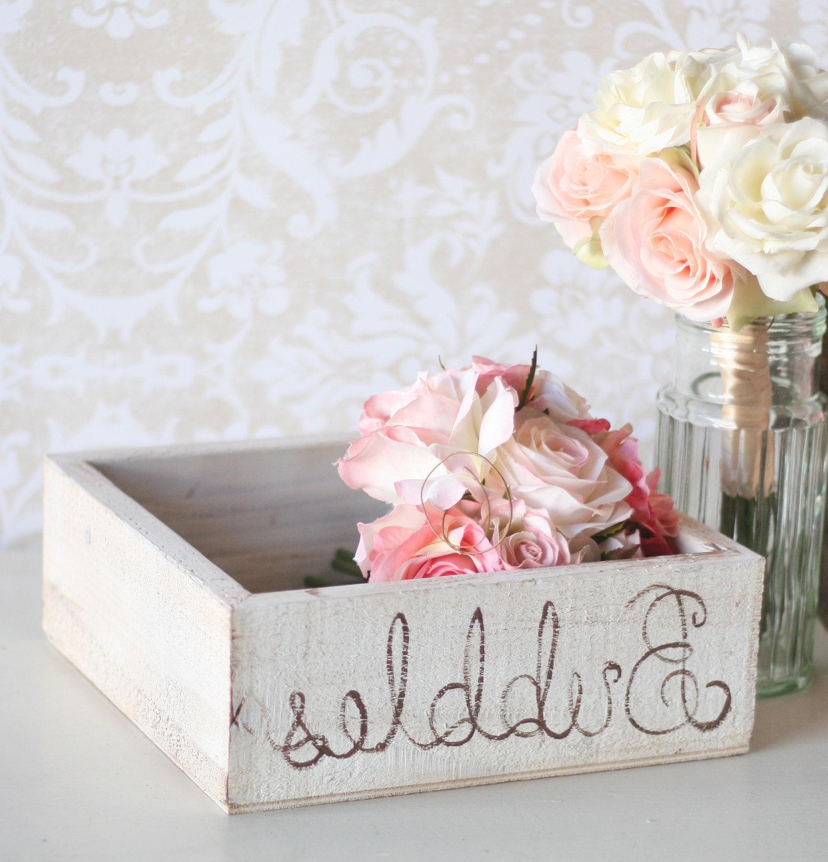 Emelin\'s blog: the escort card table
