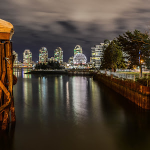 Jan 22 Science World from Cambie_.jpg