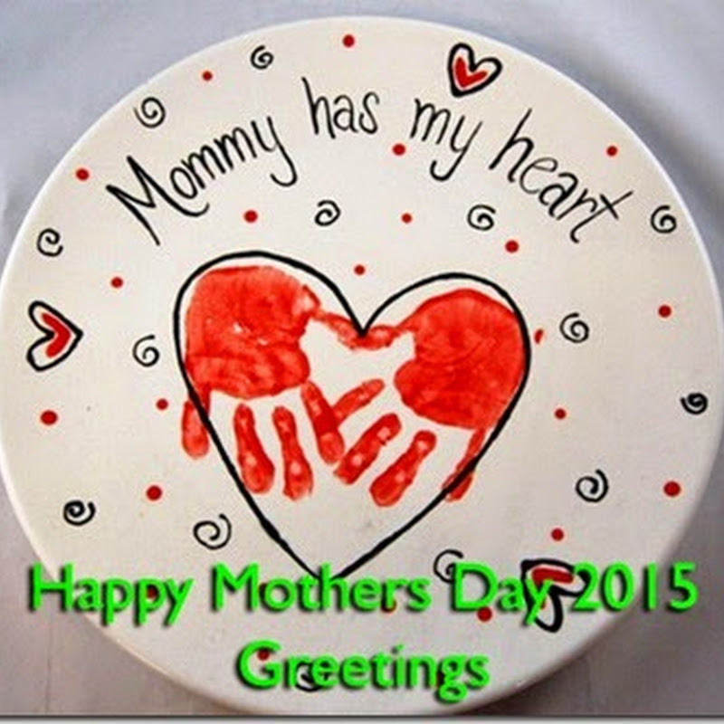 Happy Mothers Day Greetings Messages, Sayings, Quotes Top # 20+