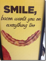 bacon humor (3)
