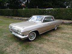 2015.07.19-045 Chevrolet