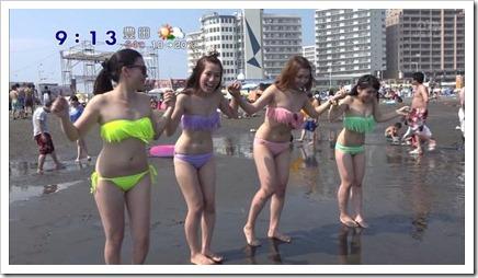 bikini2015-Japon