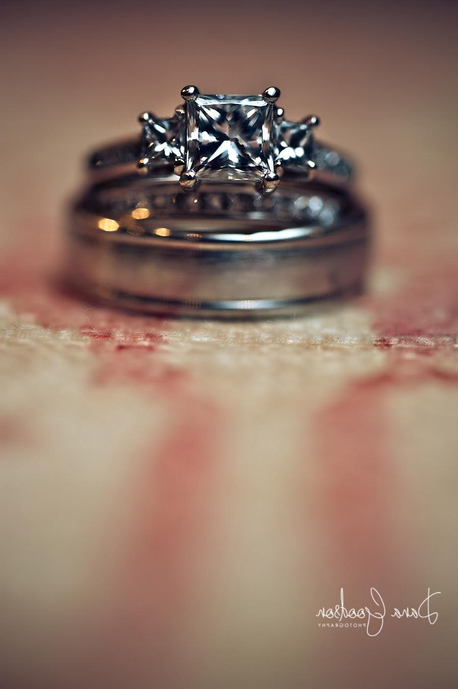 Wedding Photographer 88