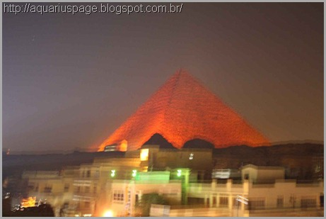 piramides-complexo-gise