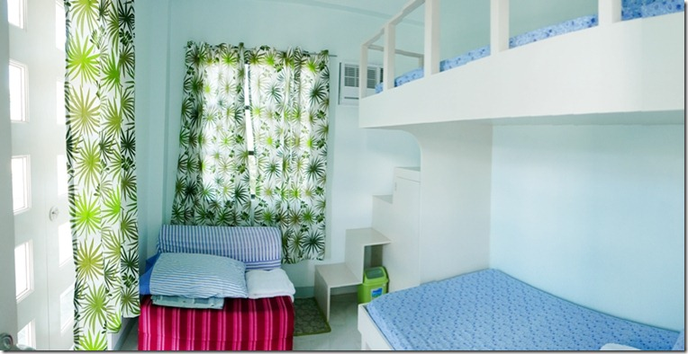 Where to stay in Batanes-Philippines-jotan23- homestay in batanes (2)